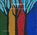 ELEMENTS My Third Book of Pagan Art and Thought - Fine Art photo book