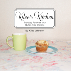 View Kilee's Kitchen by Kilee Johnson