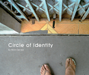 Circle of Identity (Hard), as listed under Fine Art Photography