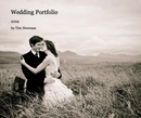 Wedding Portfolio, as listed under Wedding