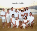 Acapulco Holiday, as listed under Parenting & Families