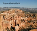 2009 Southwest National Parks - Travel photo book