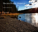 The 2011 Project - Project 52 - Portfolios photo book