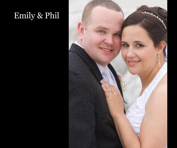 View Emily & Phil by AMDImaging