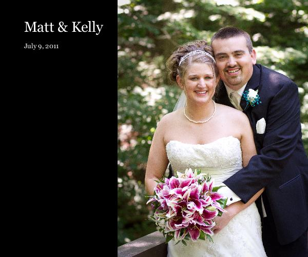 View Matt & Kelly by AMDImaging