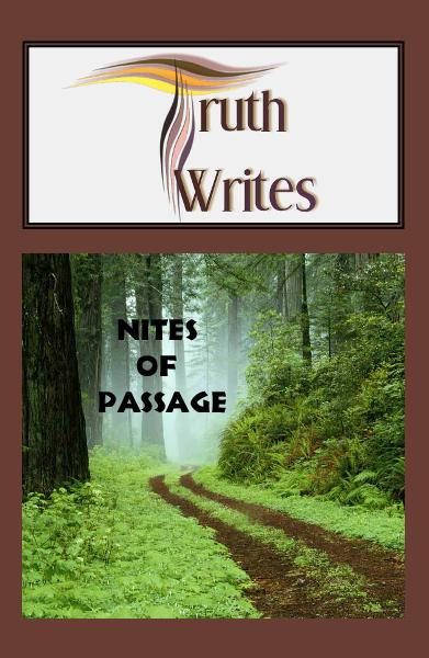 View Nites of Passage by Truth Writes