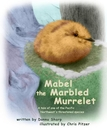 Mabel the Marbled Murrelet - Children photo book