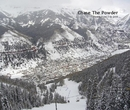 Chase The PowderColorado Road Trip 2008 - Travel photo book