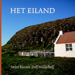 Click to preview Het Eiland photo book