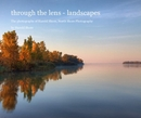 through the lens - landscapes, as listed under Arts & Photography