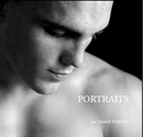 PORTRAITS - Fine Art Photography photo book