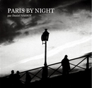 PARIS BY NIGHT par Daniel NASSOY, as listed under Travel