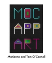 MOC APP ART, as listed under Arts & Photography