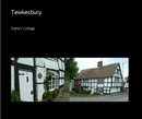 Tewkesbury - Arts & Photography photo book