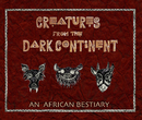 Creatures From The Dark Continent - Arts & Photography photo book