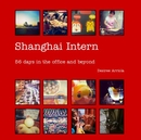 Shanghai Intern - Travel photo book
