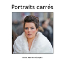 Portraits carrés, as listed under Arts & Photography