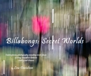 Billabongs: Secret Worlds, as listed under Fine Art Photography