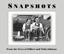 Snapshots - Biographies & Memoirs photo book