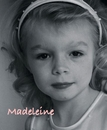 Madeleine, as listed under Children