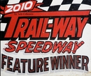 Trail-Way Speedway 2010, as listed under Sports & Adventure