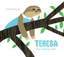 TERESA the smiling sloth, as listed under Children