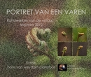 PORTRET VAN EEN VAREN, as listed under Arts & Photography