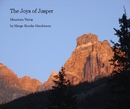 The Joys of Jasper - Viajes libro de fotografías