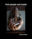 food people and inside - Cooking photo book