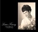 Lema Truong - Collected Memories - Arts & Photography photo book