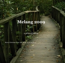 Melang 2009 - photo book
