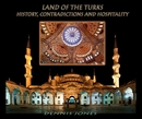 Land of the Turks-10x8 Softcover - Travel photo book
