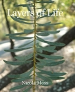 Layers of Life, as listed under Arts & Photography
