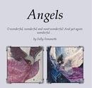 Angels - photo book