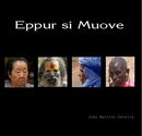 Eppur si Muove, as listed under Travel