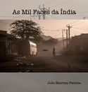 As Mil Faces da Índia, as listed under Fine Art Photography