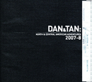Dan & Tan - Blogs photo book