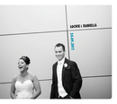 Lochie & Daniella (LL), as listed under Wedding