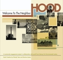 Welcome To The NeighborHOOD Volume#2, as listed under Arts & Photography