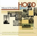 Welcome To The NeighborHOOD Volume #1, as listed under Arts & Photography