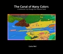 The Canal of Many Colors, as listed under Fine Art