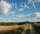 Polska - Travel photo book