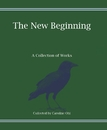 The New Beginning - Education photo book