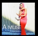 A  MUSE / ROSEMARY (cover) - Arts & Photography photo book