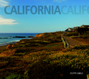 California Coast (hardcover), as listed under Travel