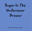 Sugar In The Underwear Drawer - Niños libro de fotografías