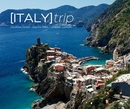 ITALY trip, as listed under Travel