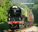 STEAMIMAGES9, as listed under Arts & Photography