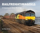 RAILFREIGHTIMAGES11, as listed under Arts & Photography