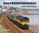 RAILFREIGHTIMAGES12, as listed under Arts & Photography